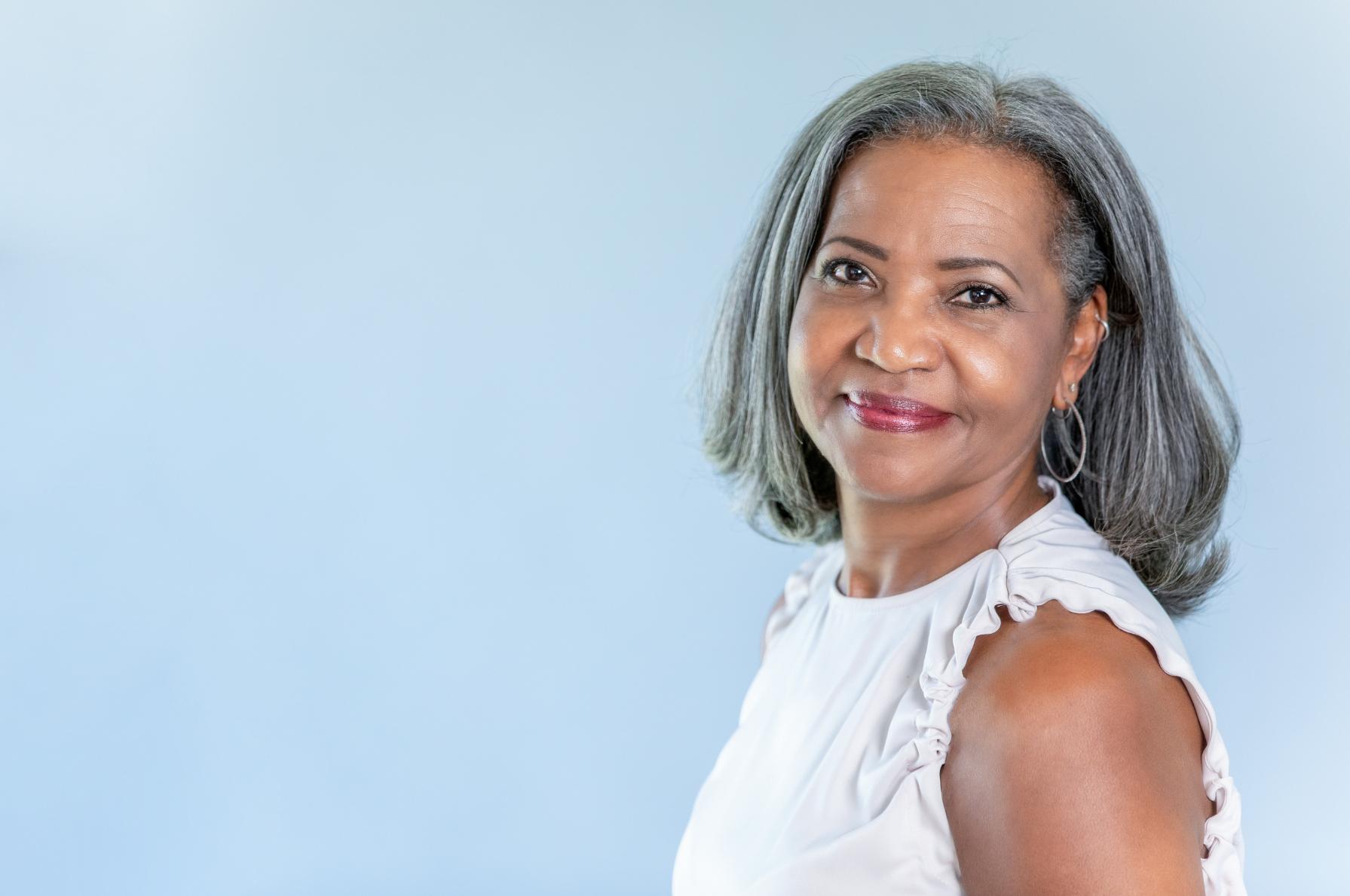 Healthy Longevity Coaching with Teresa Young